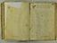 folio 306 - 1608