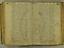 folio 322