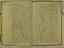 folio 49