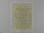 folio 39a