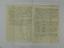folio 39b