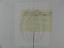 folio 39d