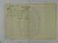 folio 39f
