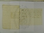 folio 39j