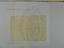 folio 39k