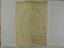 folio 39l