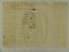 folio 48b
