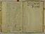 folio 55n