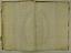 folio 045b