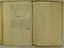folio 104vto