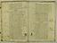 folio 12