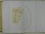 folio 73a