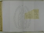 folio 73b
