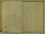 folio 85n