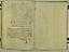 folio 33vto