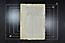Imagen 028 - Escrituras hipotecarias-1797