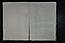 folio 01n