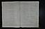 folio 02n