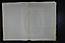 folio 05n