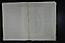 folio 06n