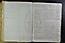 folio 032 - 1500