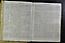 folio 065 - 1505