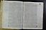 folio 075dup