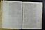folio 076 - Notº Iborra-1538