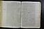 folio 107 - 1545