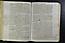 folio 127 - 1550