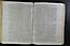 folio 143 - 1555