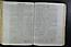 folio 160 - 1560