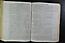 folio 177 - 1565