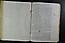 folio 190 - 1570