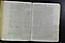 folio 201 - 1575