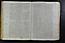 folio 215 - 1581