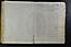folio 218 - Not Micó-1561