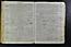 folio 230 - 1565