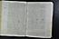 folio 272 - 1575