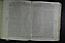 folio 051