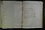 folio 112d