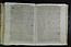 folio 206a