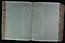 folio 104
