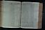 folio 301a