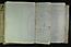 folio 159a