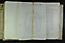 folio 159b