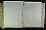 folio 168a