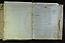 folio 170dup