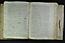 folio 215b