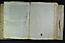 folio 215c